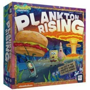 plankton-rising-ludovox-jeu-de-societe-art-box