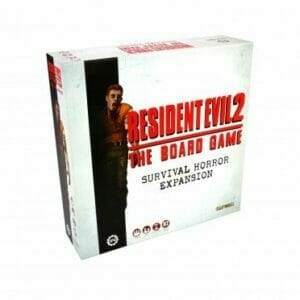 resident-evil-2-the-board-game-the-survival-horror-expansion