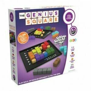 the-genius-square