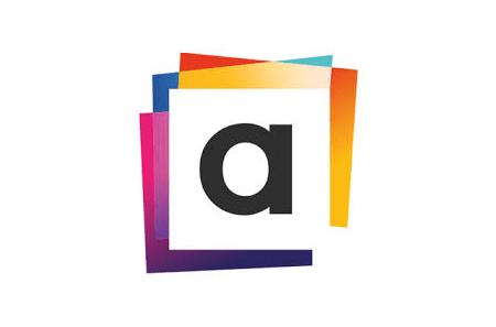 Aasmodee--NEWS-ENCART--Ludovox-jeu-de-societe-OK