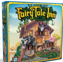 Fairy Tales Inn