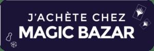 MagicBazarAchat