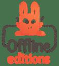 Offline Editions-Editeur-Jeu de société-Ludovox