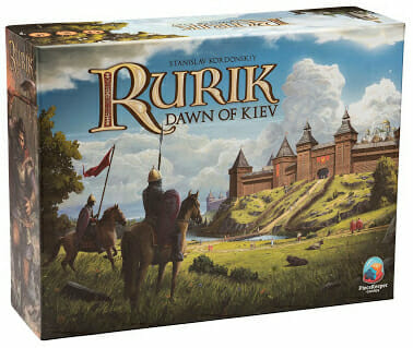 Rurik-Couv-Jeu de société-Ludovox