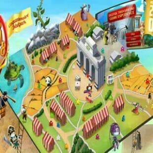 Le Bruxelles Games Festival annulé