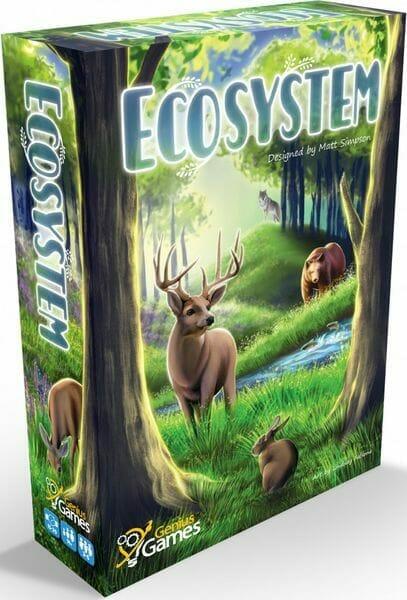 ecosystem jeu