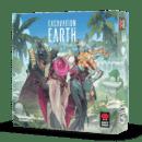 excavation_earth_box