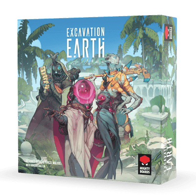 excavation_earth_box