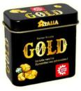 gold jeu