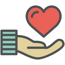heart-hand_icon-icons.com_53234