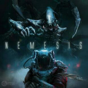 Nemesis : expérience sociologique ou jeu de plateau ?