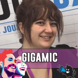 FIJ 2020 – Editeur de jeux de société : actu Gigamic avec Pitch out, Mystery House, Salade 2 points