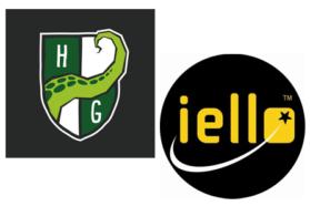 Iello annonce un partenariat avec Horrible Guild
