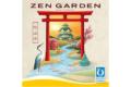 Zen Garden (Queen Games) dispo en français