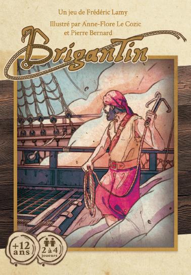 Brigantin-Couv-Jeu de société-Ludovox
