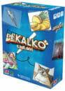 Dekalko-Couv-Jeu de société-Ludovox