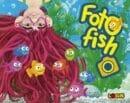 Foto Fish jeu enfant