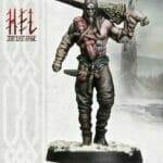 HEL  The Last Saga j2s  jeu de societe 3