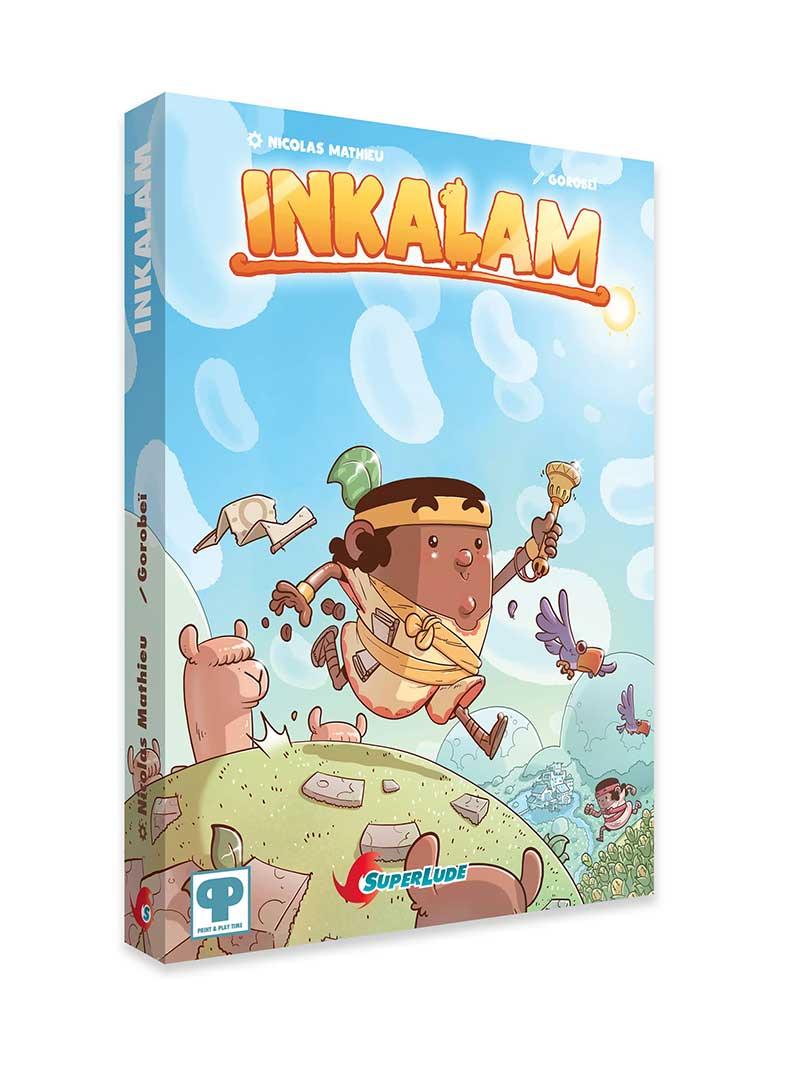 INKALAMBox3d