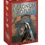 MAGNUM-OPUS_B400