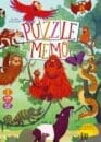 Puzzle-Memo jeu