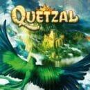 Quetzal jeu