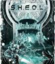 Sheol--jeu