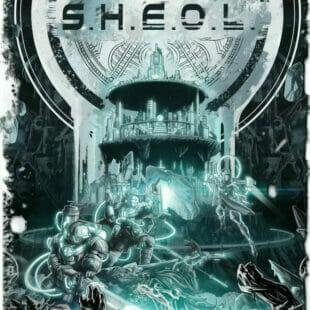 Sheol (2020)