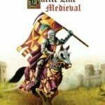 battle-line-medieval-ludovox-jeu-de-societe-cover-art