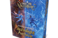 Call To Adventure : The Stormlight Archive !