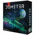 cover_demeter