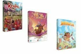 Superlude propose une collection Print and Play à prix réduit