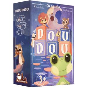 doudou-ludovox-jeu-de-societe-box-art