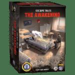 escape-tales-awakening-ludovox-jeu-de-societe-box-art