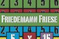 Friedemann Friese : deux jeux en pnp qui attendent vos retours