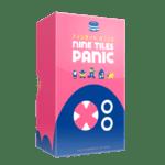 nine-tiles-panic.jpg