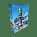 phare-andole-ludovox-jeu-de-societe-box-art