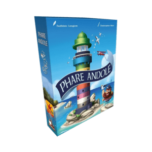 phare-andole-ludovox-jeu-de-societe-box-art