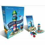 phare-andole-ludovox-jeu-de-societe-box-eclate