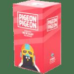 pigeon-pigeon.jpg