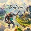 skytopia jeu de societe j2d