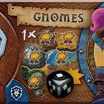 small-world-defensive-gnomes-en