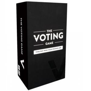 the-voting-game-ludovox-jeu-de-societe-box-art