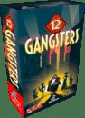 12 gangsters-Couv-Jeu de société-Ludovox