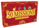 50 missions cover