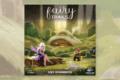 Fairy Trails, le nouveau tête à tête d'Uwe Rosenberg