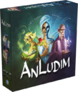 AnLudim_Box_Packaging_LeftSide