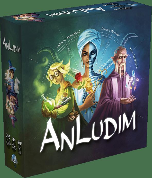 AnLudim_Box_Packaging_LeftSide