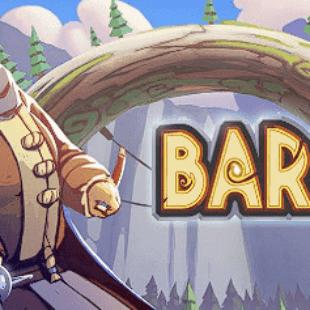 Barouf
