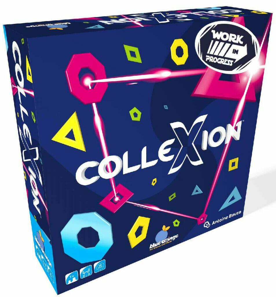 Collexion-Couv-Jeu de société-Ludovox